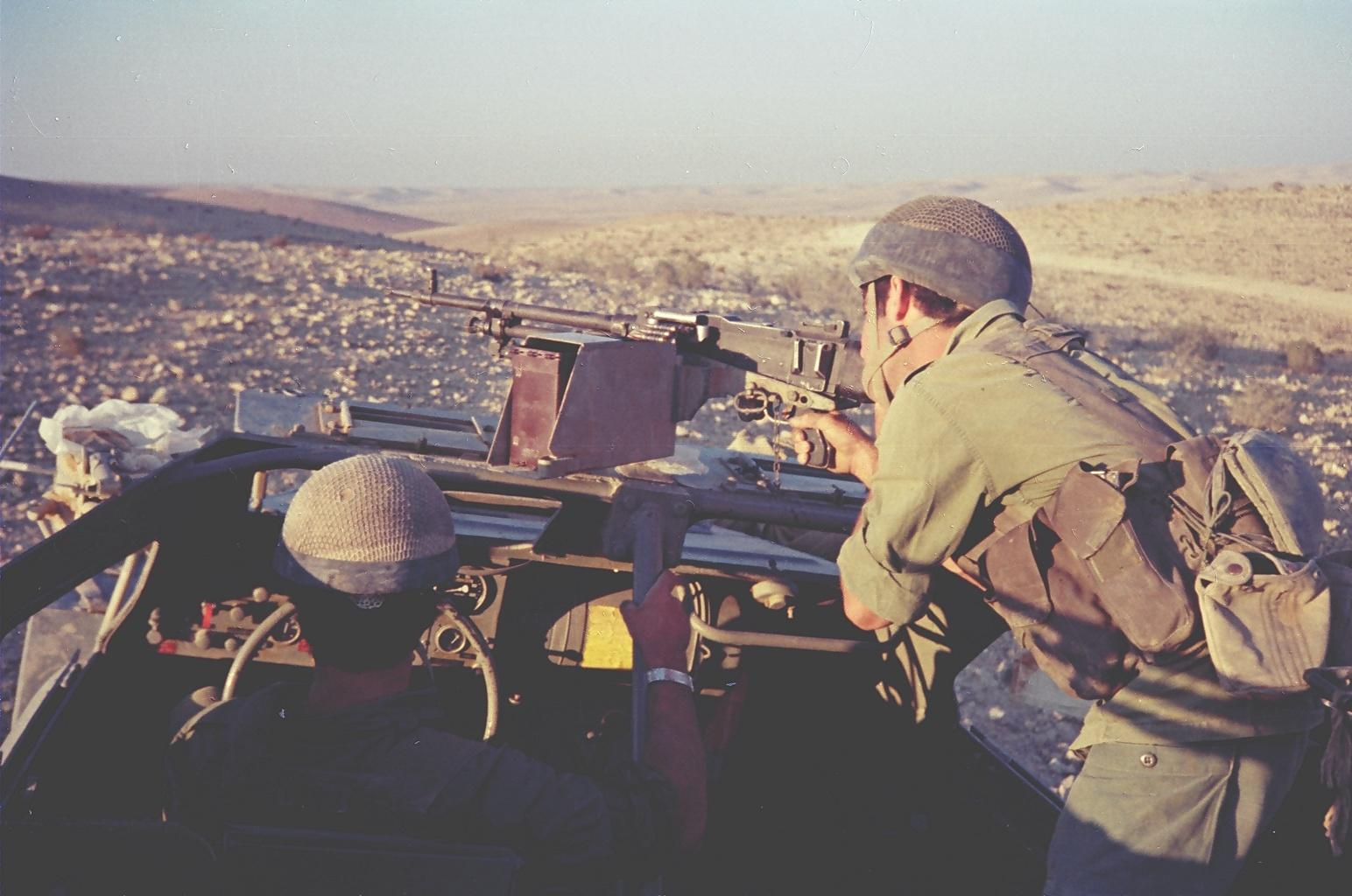 BTR-40, Trumpeter, Ref.05517, 1/35ème 22928467