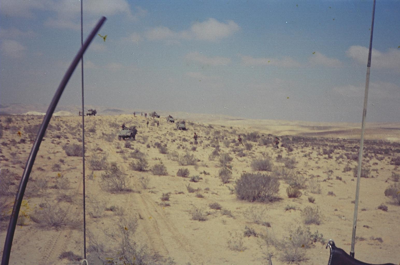 BTR-40, Trumpeter, Ref.05517, 1/35ème 94104218