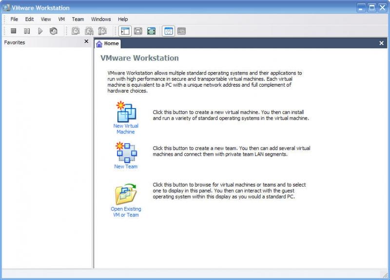 English Операционная система Windows 2000/XP/Vista/7 Лекарство вшито.